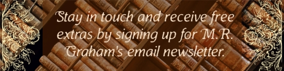 email-signup-banner