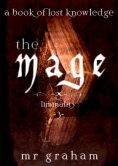 the mage book red2