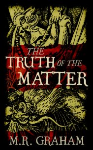 the_truth_of_the_matter___new_cover_by_quiestinliteris-d9tqe04