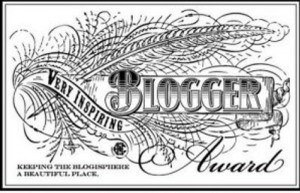 badge-veryinspiringbloggeraward