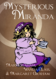 Mysterious Miranda.jpg