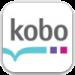 kobo_icon
